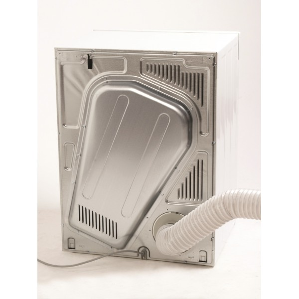 Diy Dryer Venting Kit Pacific Air