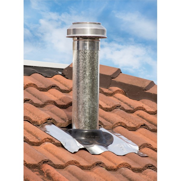 Tile Roof Flashing Bunnings 12 300 About Roof